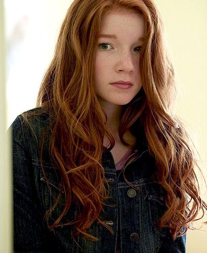 Zoey-Callahan_age13_03.jpg