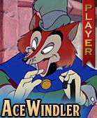 AceWindler