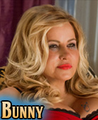 Bunny Bundy
