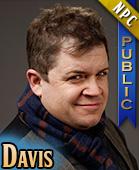 Davis Allen
