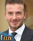 Felix Wicks