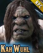 Kah Wuhl