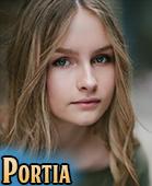 Portia Rocklin