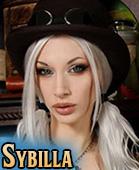 Sybilla Mulciber