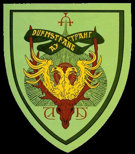 Crest_Durmstrang.png