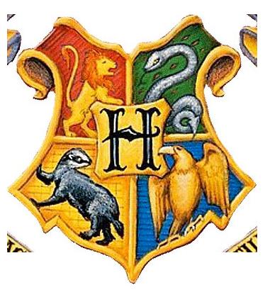 Crest_Hogwarts.png