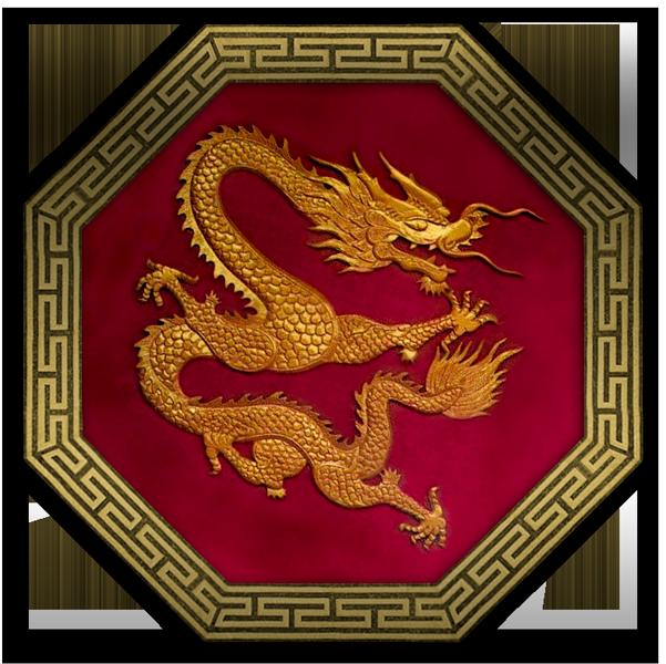 Crest_Kunlun.png