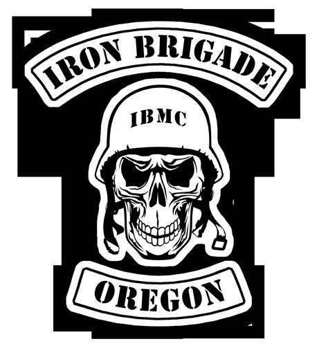 logo_Iron-Brigade.png