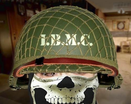 Helmet+Mask.jpg