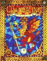cover_changeling.jpg