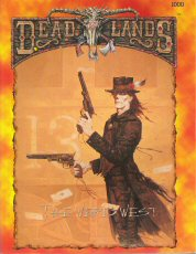 cover_deadlands.jpg