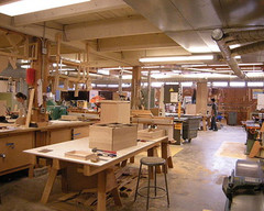 Wood-Shop_01.jpg