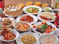 Food_01.jpg