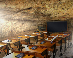 Lecture-Grotto.jpg